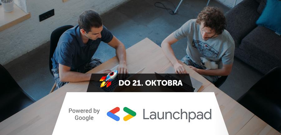 launchpad-studenti-beograd-2019-fb