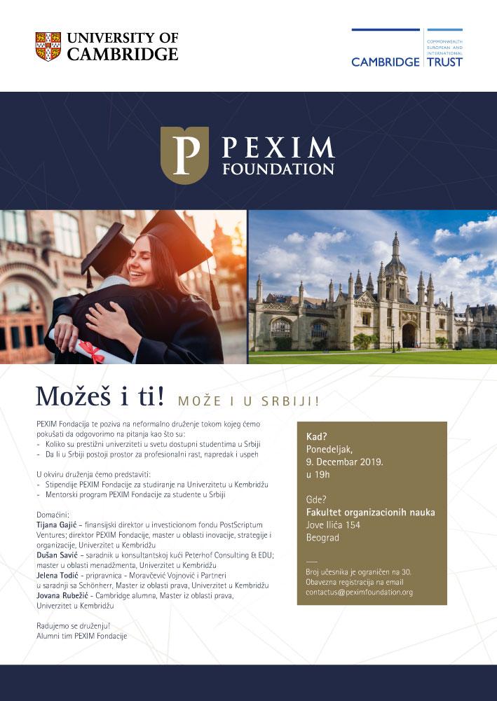 Pexim-poster-B4