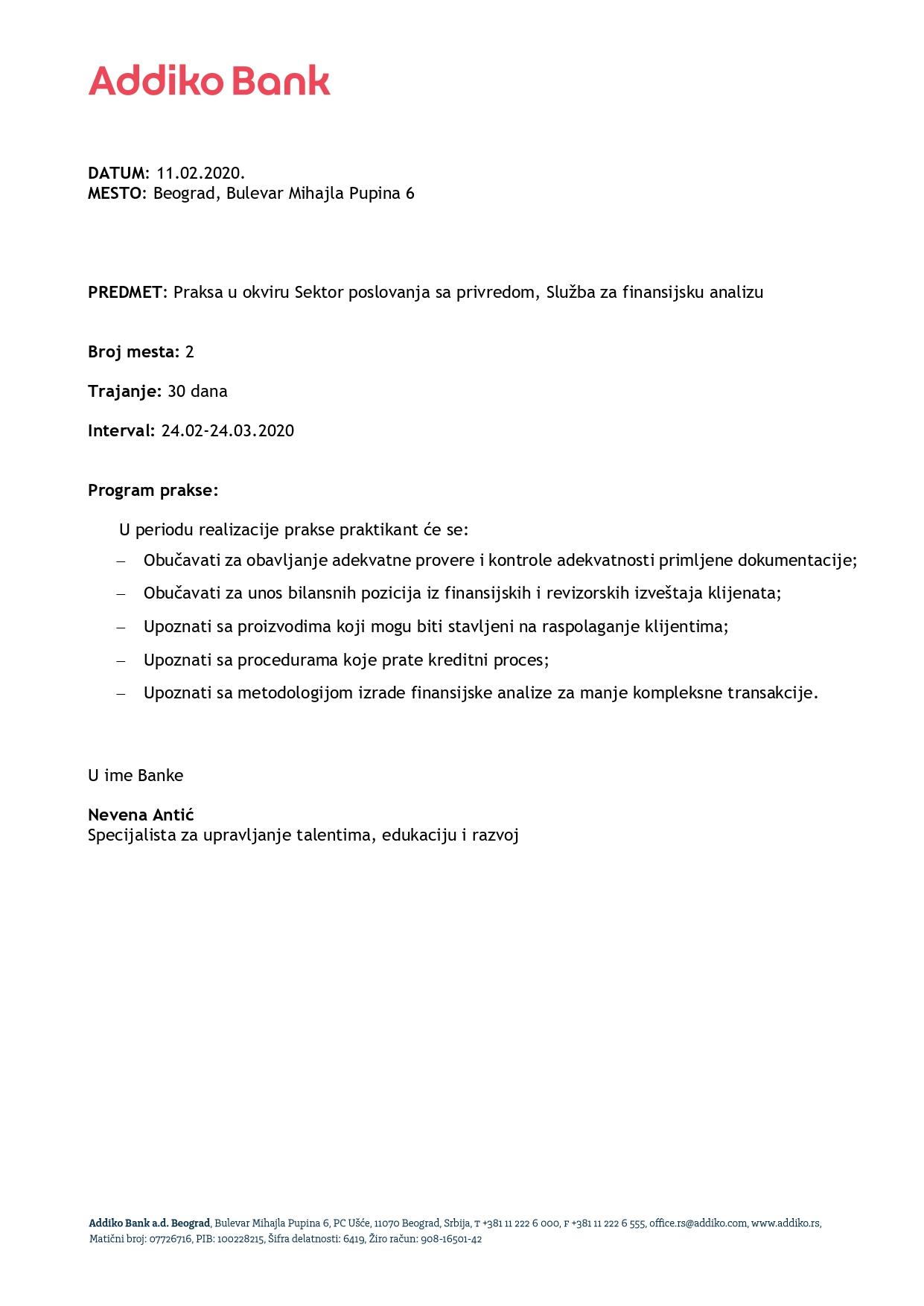 Praksa - Služba finansijske analize_page-0001