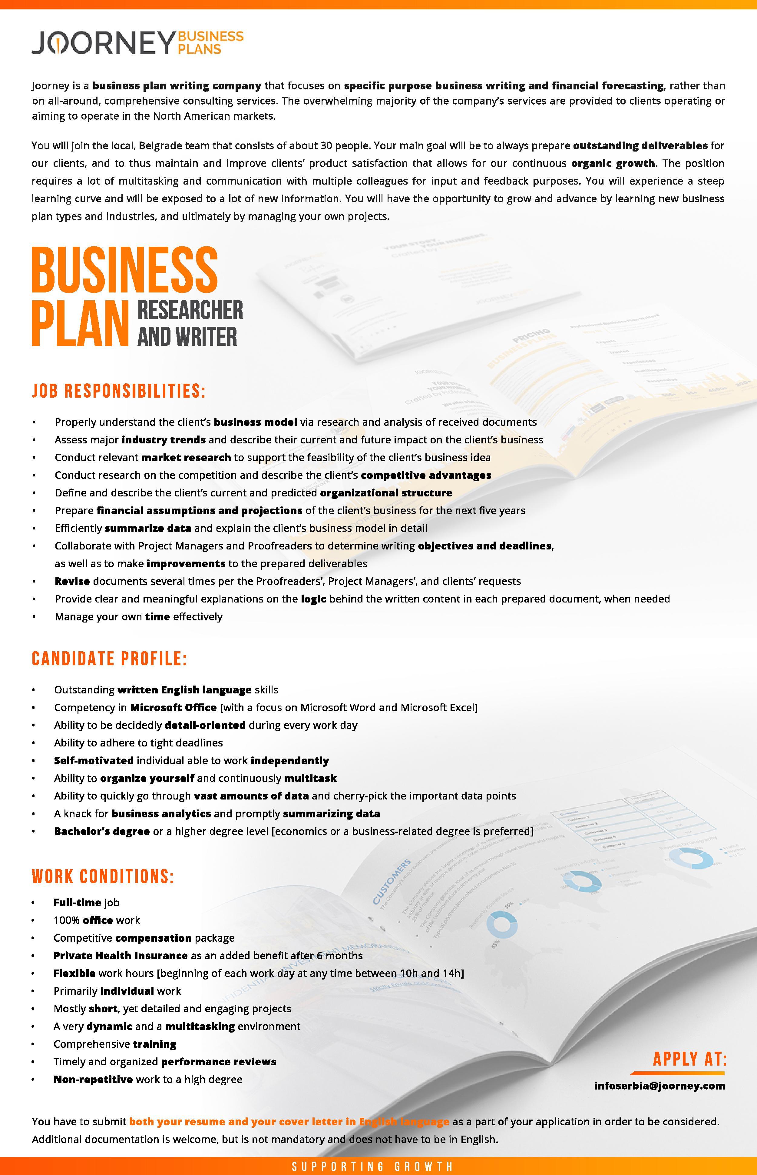 BP Writer Job AD_2020_final_designed_PDF-page-001