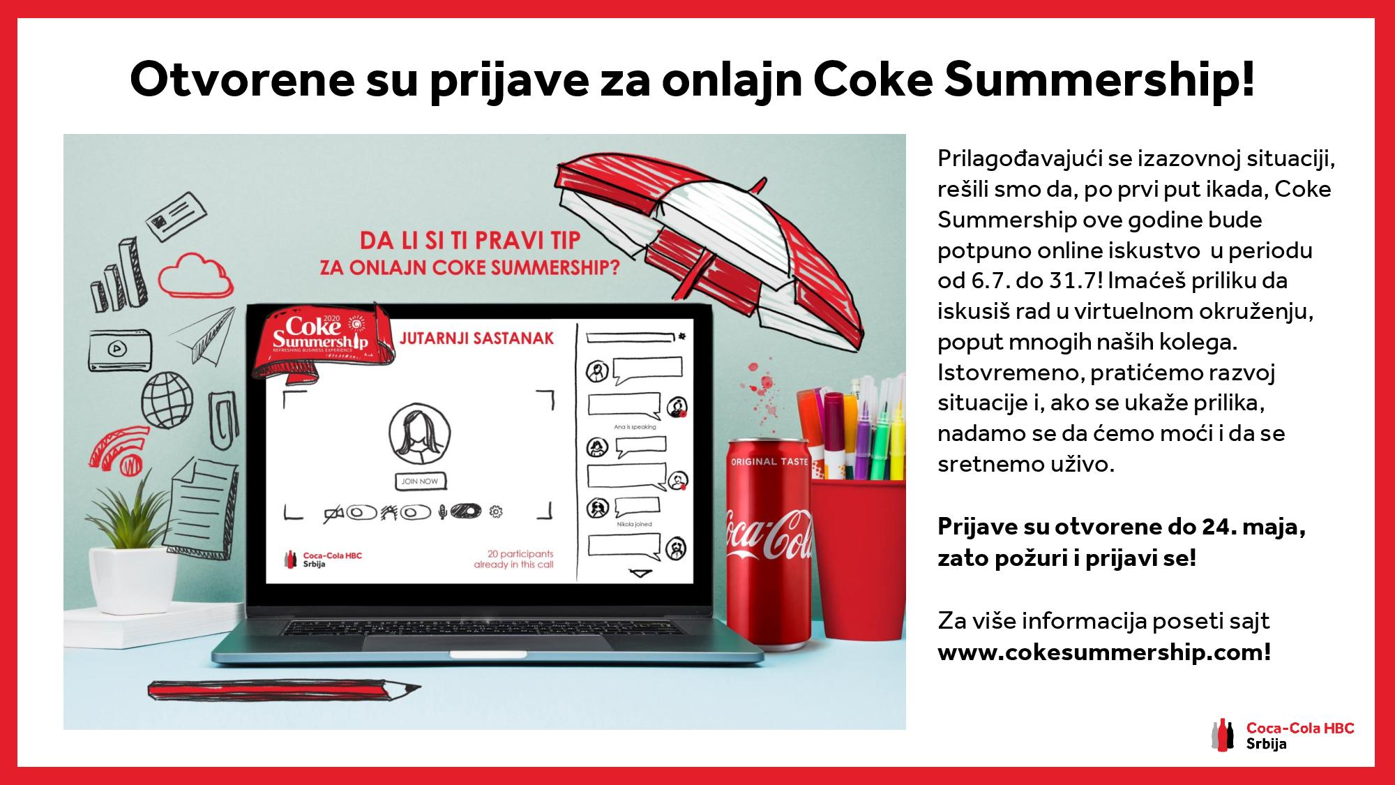 Coke Summership otvorene prijave-page-002