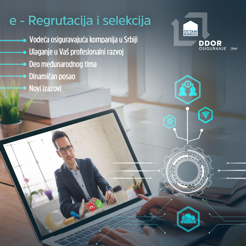 HR-online-regrutacija-7-a