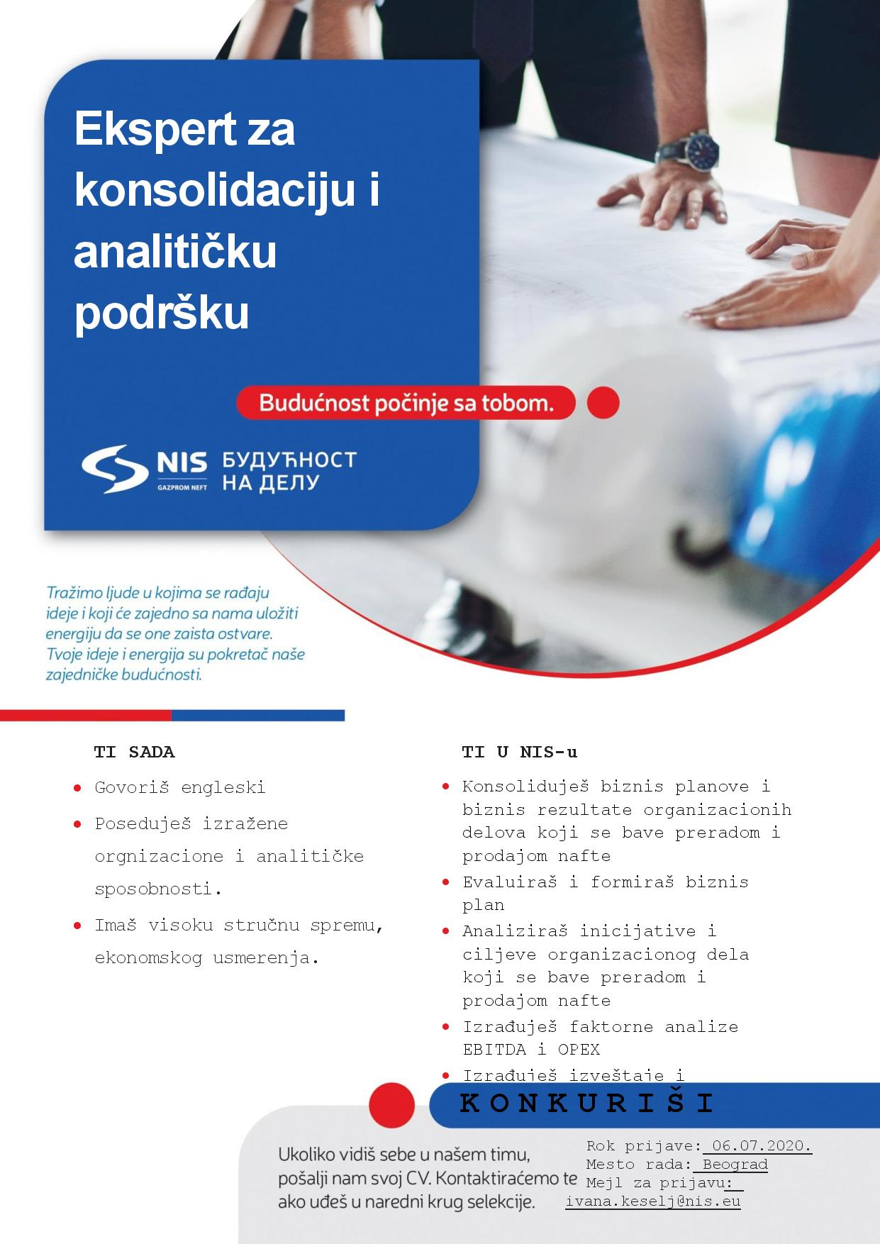 Ekspert za konsolidaciju i analitičku podršku-page-001
