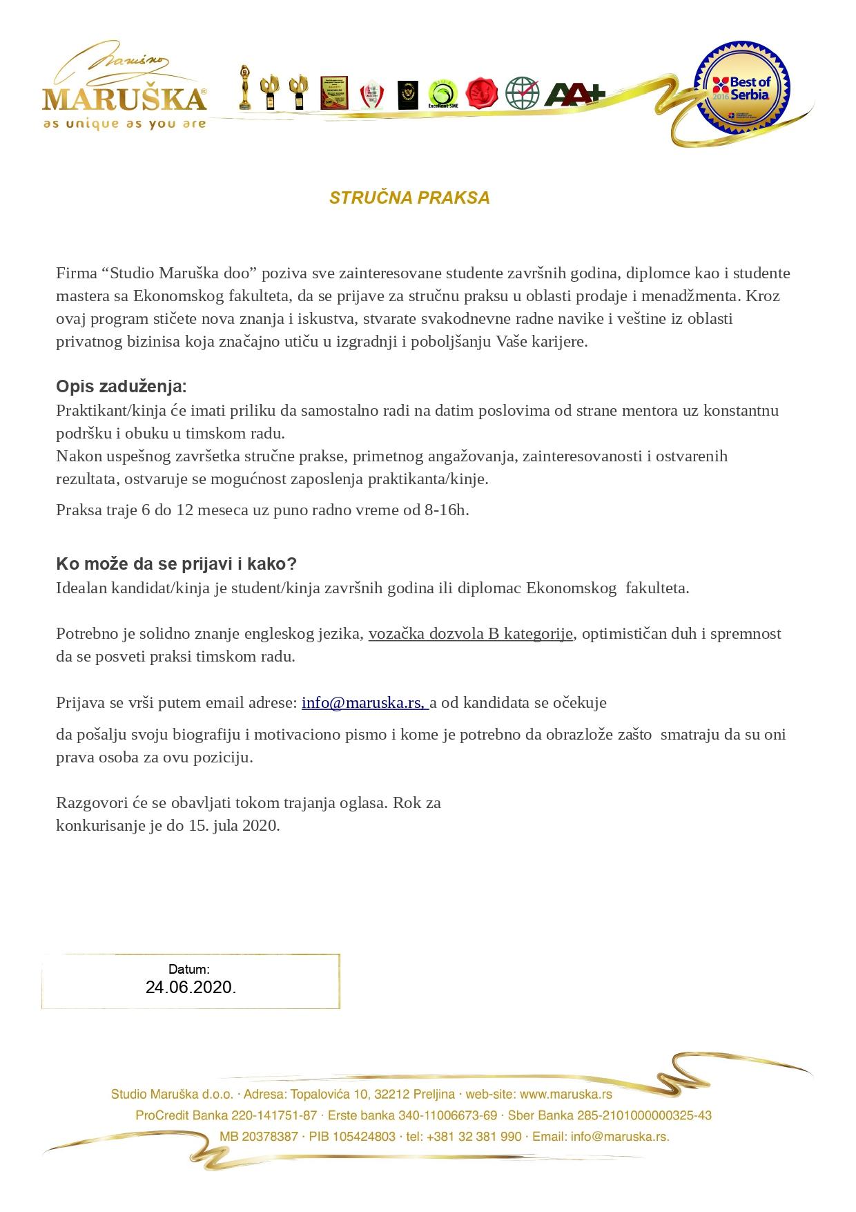Stručna praksa - 2020_page-0001