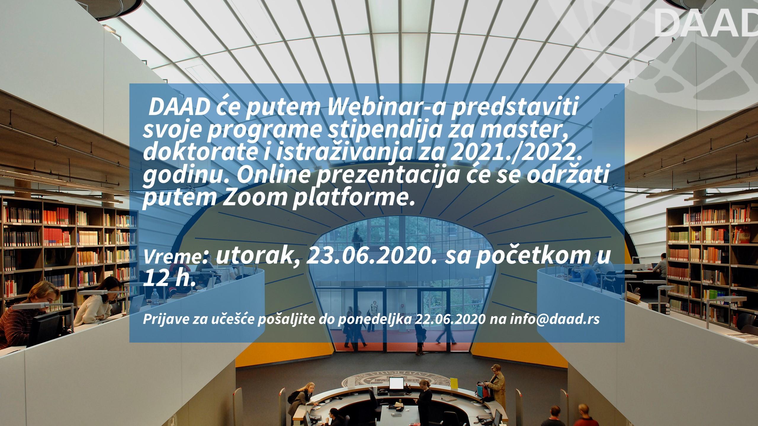 Vorlage_DAAD-Stipendium online