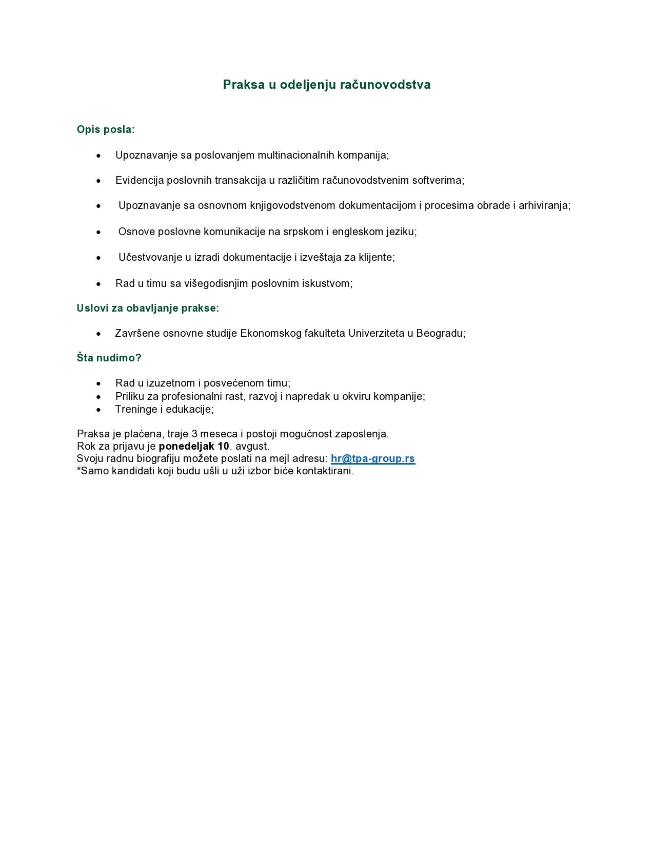 Praksa u odeljenju računovodstva_tekst_oglasa_2020-page0001