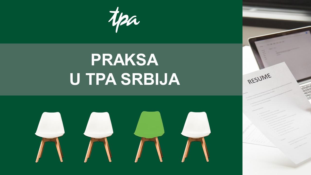 TPA oglas - v2