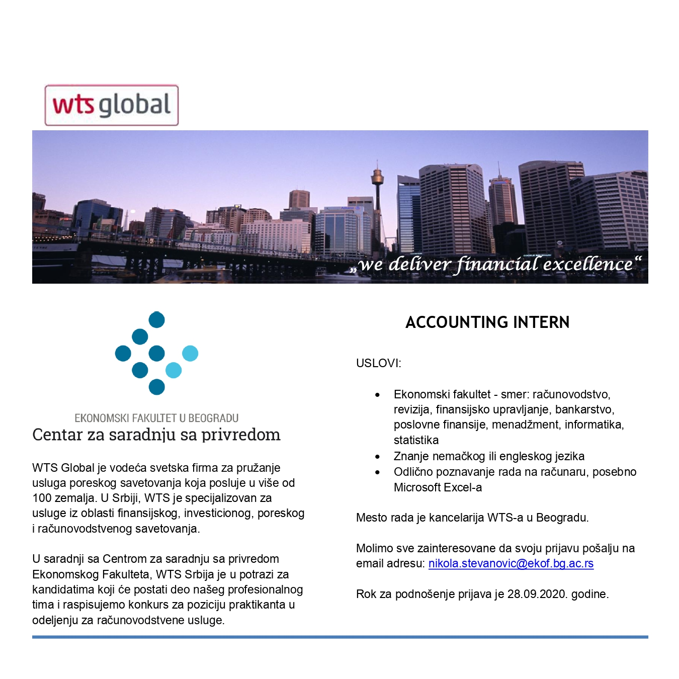 Accounting intern 2020 WTS (1)_page-0001