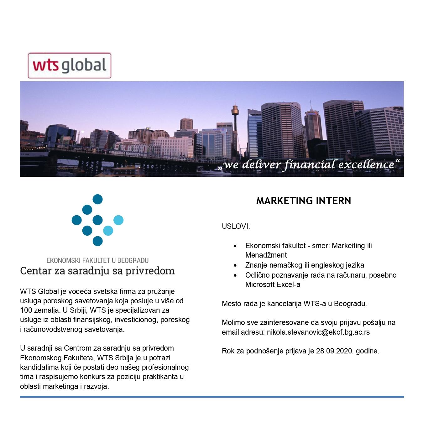 Marketing intern 2020 wts_page-0001