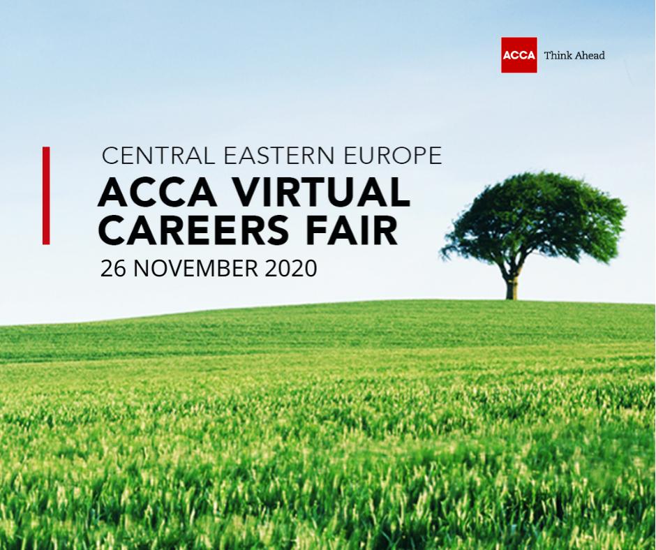 ACCA VCF_banner na FB