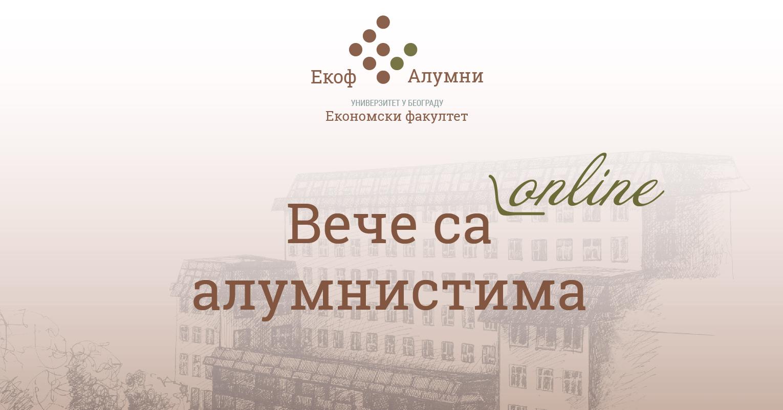 vest-veče-sa-alumnistima-online-01