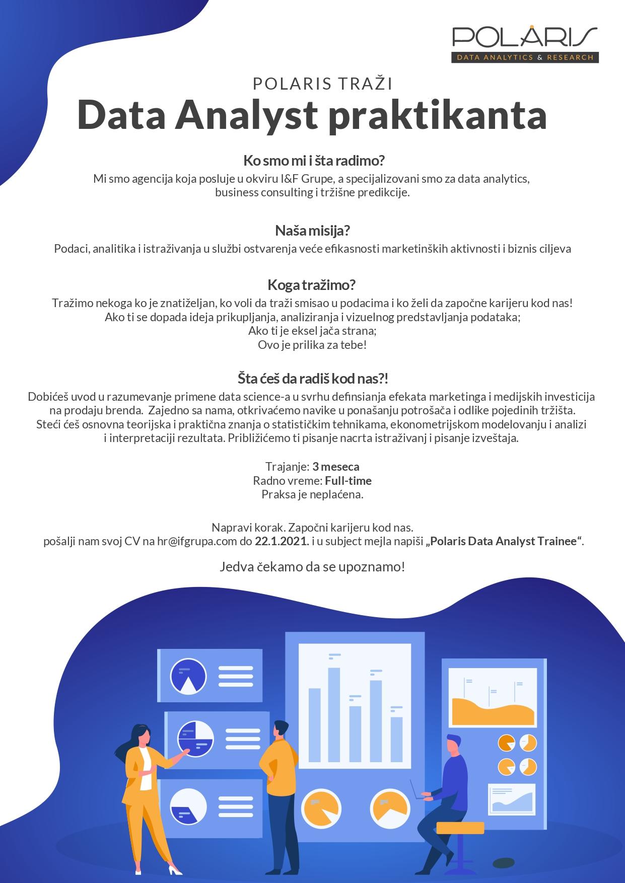 polaris oglas pdf_page-0001