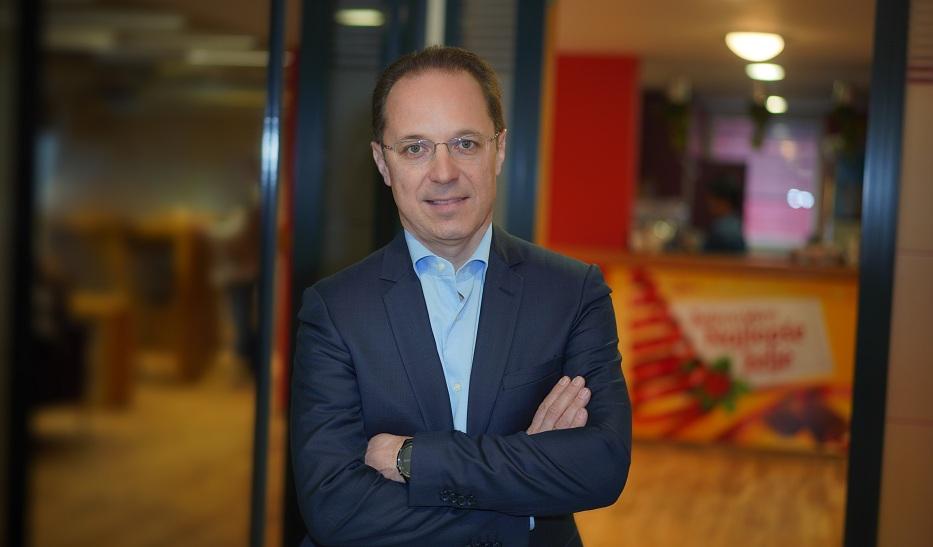 Dragomir Kostić foto1