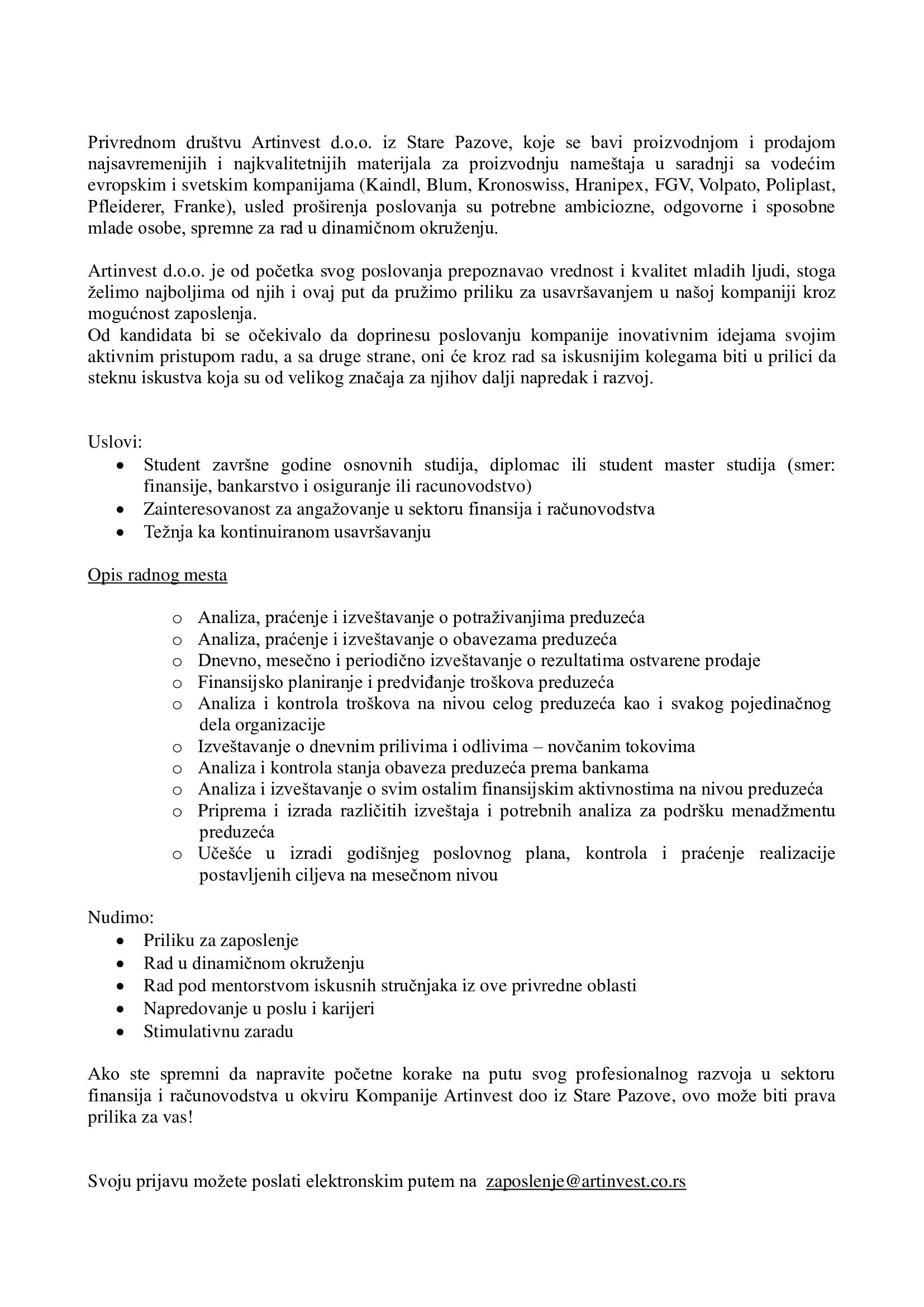 EKOF-Oglas-za-posao-1_1
