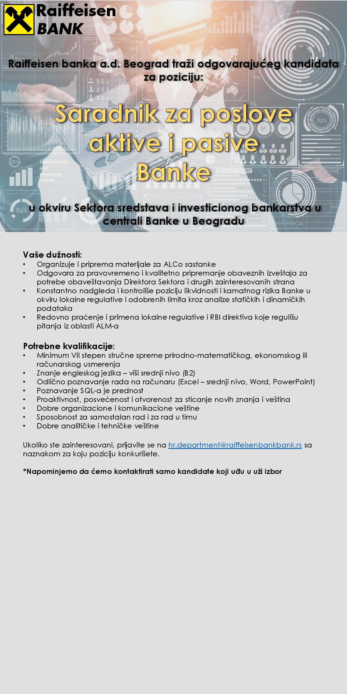 Oglas za posao Saradnik za poslove aktive i pasive Banke_jan2021_PMF_april21-page-001