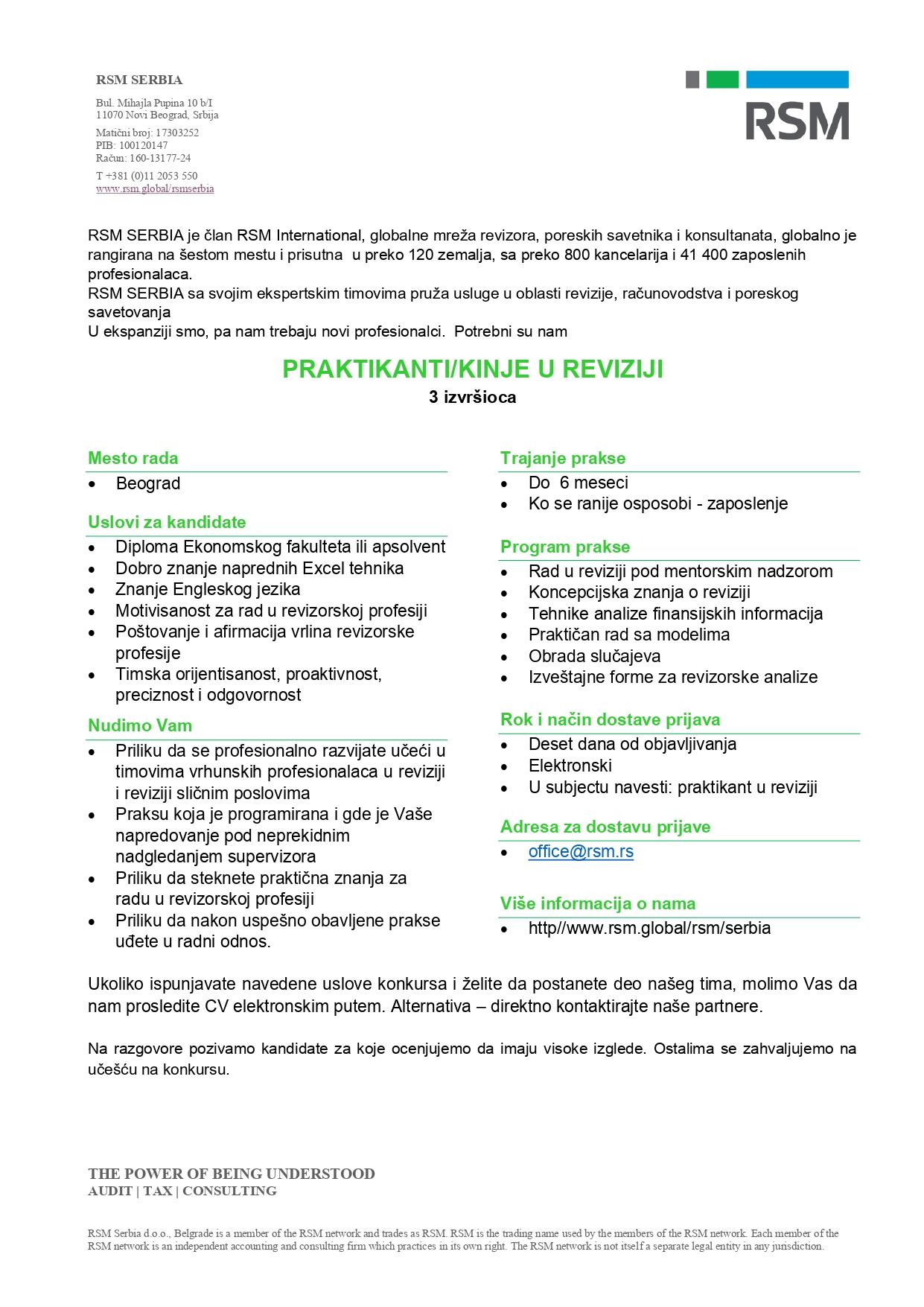 Praktikantt u reviziji 2021_page-0001