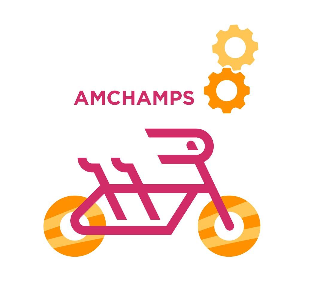 AmChamps_logo_2021