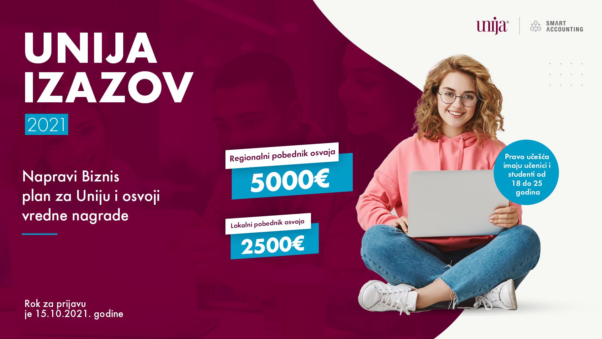 Izazov-Web---Srbija
